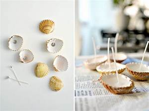 Teelichter Selber Machen : 1001 ideen und basteleinleitungen zum thema basteln mit ~ Lizthompson.info Haus und Dekorationen