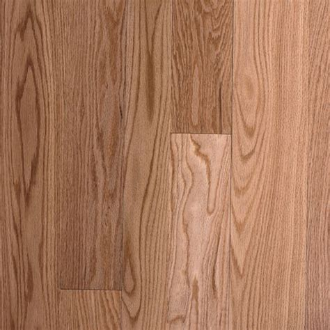 Hardwood Floors: Owens Plank Flooring   7 IN. Engineered