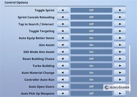 fortnite building guide   build  materials