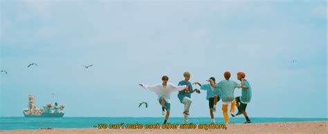 nct we go up aesthetic nct fotografer selebritas