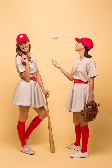 diy costume the 15 best diy halloween costumes for adults