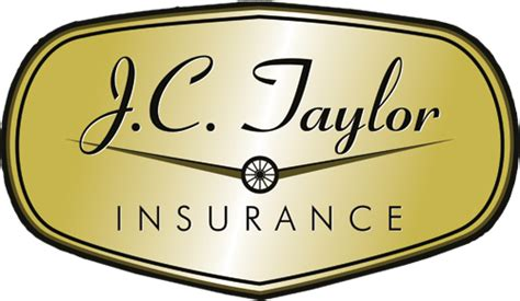 225 w stevens st, cookeville, tn 38501. Gary Maxwell Insurance Agency | Insuring Cookeville & Tennessee