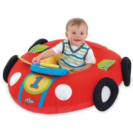 siege voiture bebe voiture pour bebe 12 mois autocarswallpaper co