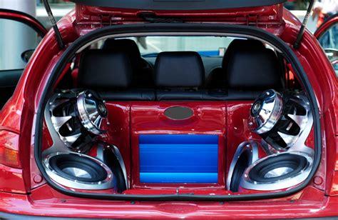 power tips power supplies  car audio power house blogs ti ee community