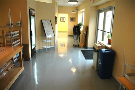 epoxy flooring hartford ct epoxy flooring epoxy flooring hartford ct