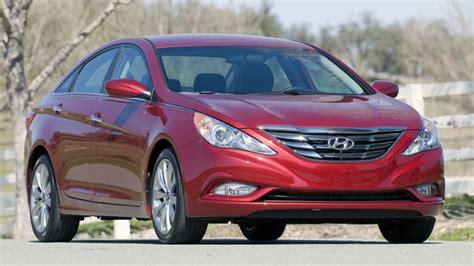 Nos veículos afetados, detritos não metálicos podem não ter sido completamente. 2011 Hyundai Sonata door latch recall gets official - Autoblog