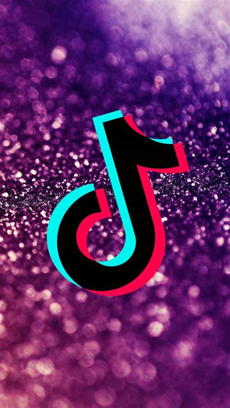 tiktok wallpapers hd background images