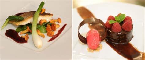 cours de cuisine rennes restaurant le cours des lices cuisine rennes