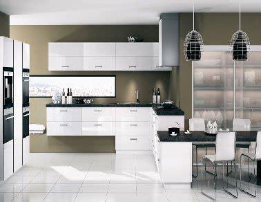 ikea cuisine abstrakt blanc cuisine ikea abstrakt blanc laque fizzcur