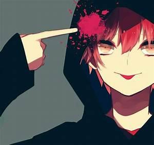 Pin by Kayke Lorde on AssClass | Pinterest | Anime, Anime ...