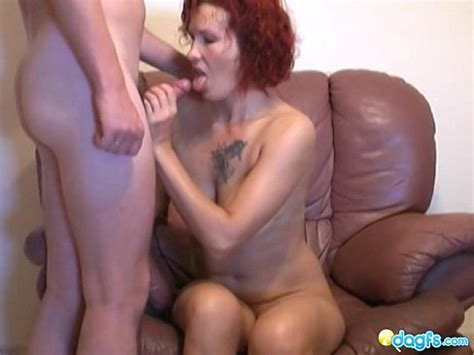 Redhead Milf Zharona Sex On Cam Xvideos Com