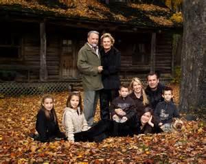 photographe mariage pas cher photos de familles gt photographe professionnel stéphane larivière vaudreuil soulanges