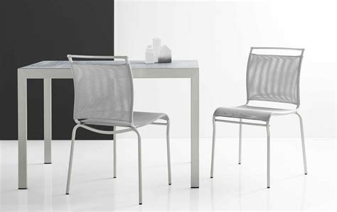 Sedie Air Calligaris by Connubia Calligaris Sedia Air Cb 93 Designperte It