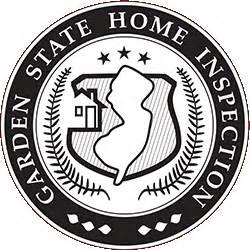 garden state homeinspections