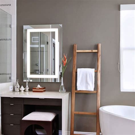 color your world paint cornwall these are the most popular bathroom paint colors for 2019 cornwall bridge