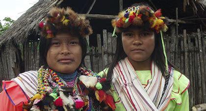 Un mega concierto nunca antes visto en nuestro país que. Músicas Del Perú: Música y Canto Amazónico - Shawi y Awajún   Instituto de Etnomusicología ...