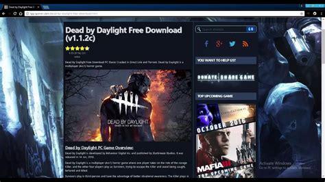 Best Website For Games Pc Fandifavicom