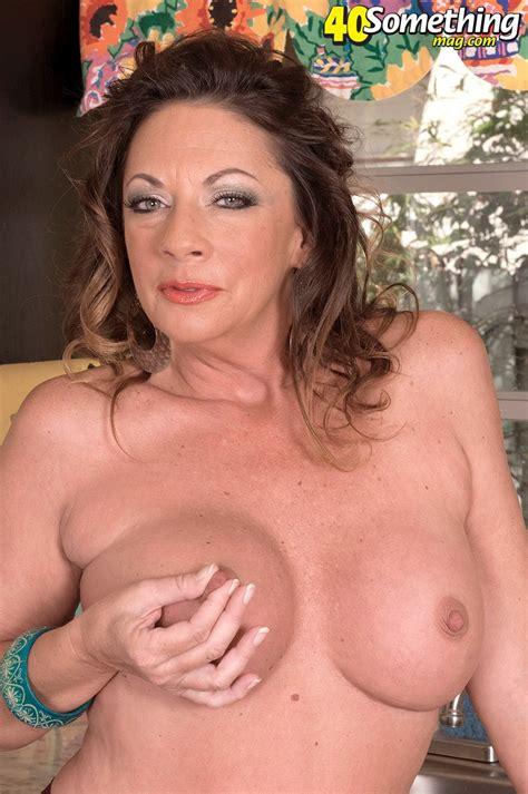 Margo Sullivan Sex