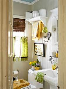 colorful bathroom ideas colorful bathrooms 2013 decorating ideas color schemes modern furniture deocor