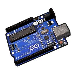 circuit board osiris  dawn official wiki