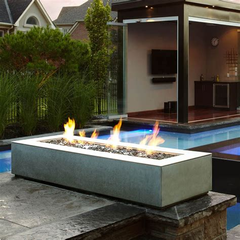 We did not find results for: robata outdoor fireplace by paloform | Modern fire pit, Gas firepit, Outdoor fire pit