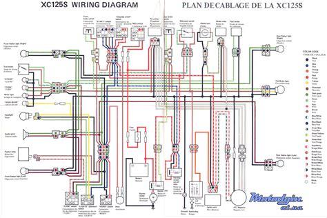 Yamaha Cygnu Wiring Diagram yamaha cygnus wiring diagram www apktodownload