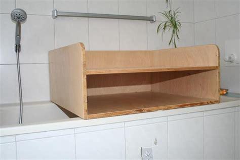 Wickeltisch Fürs Bad by Wickeltisch Aufsatz F 252 R Badewanne 84 75cm In Bad Rappenau