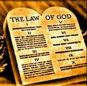 law and justice essay a level aqa homework help roman numerals esl creative writing