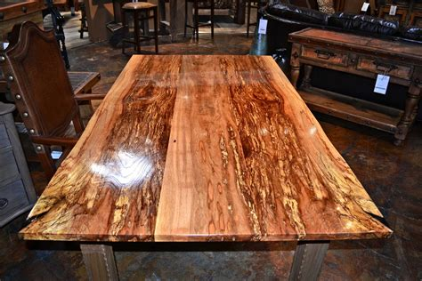 dining room table woodworking glamorous pecan wood furniture dining room pictures best