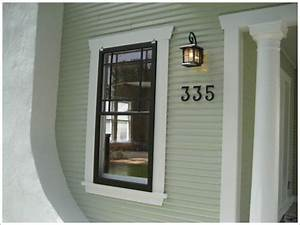 house numbers exterior design porch entry pinterest With exterior house letters