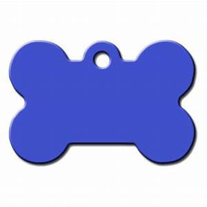 Dog ID Tags Dog Collars, Leashes, Jerseys, & More ...
