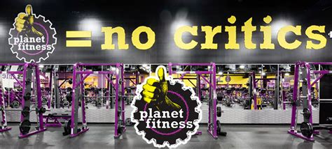 What year did planet fitness begin franchising? Planet Fitness Hours - Planet Fitness Tools Near Me Locations