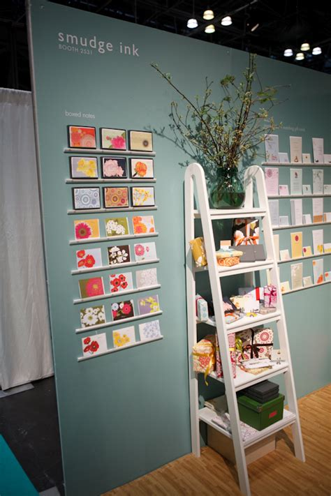 national stationery show  part