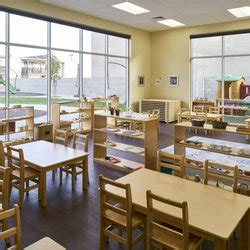 south bay montessori school 22 photos amp 65 reviews 296 | ls