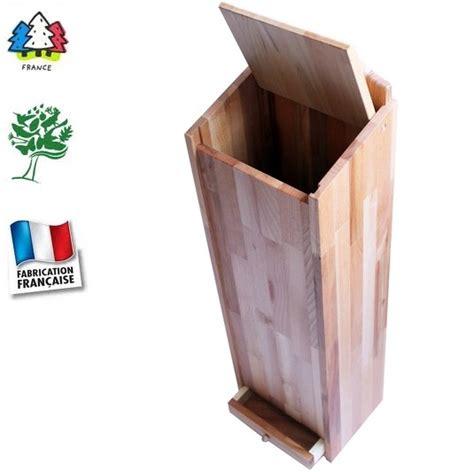huche a cuisine huche en bois de htre huil achat vente pour le