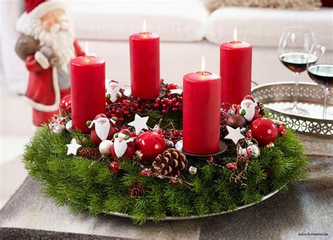 Trend Weihnachten 2015 by Weihnachtsdeko 2014 Willenborg Floristen
