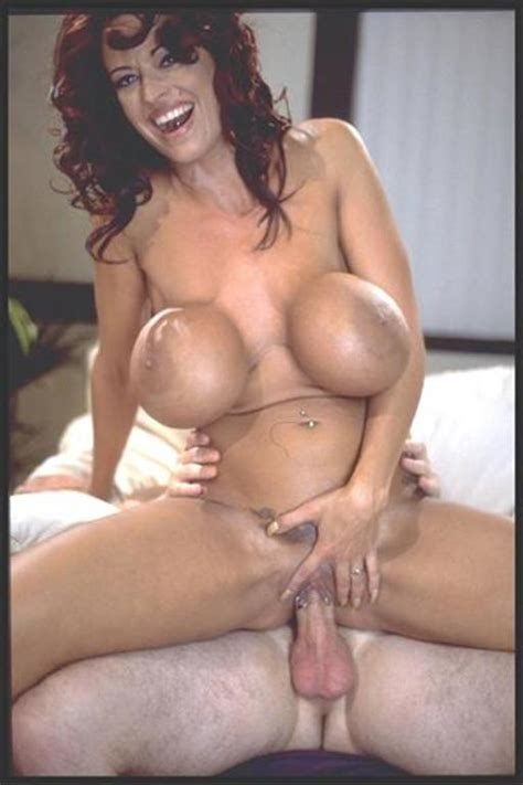 Donita Dunes Porn Videos Teenage Sex Quizes