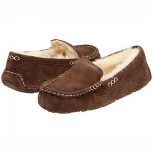 ugg house shoes for womens