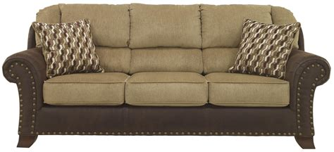 Upholstery Fabric Sofa by 22 Ideas Of Upholstery Fabric Sofas Sofa Ideas