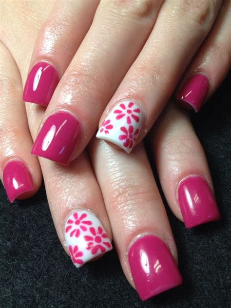 acrylic nail designs 30 acrylic nail designs nail designs for you