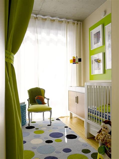 paint colors for a baby boy nursery nurseries colors and decorations ideas