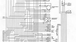 Free Auto Wiring Diagram  1976 Dodge Aspen Rear Section Wiring Diagram