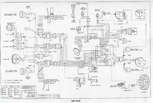 harley flstc wiring diagram headlight davidson 1998 With light wiring diagrams tags and wiring diagrams schematics harley