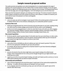 Research Proposal Formats Tips On Essay Writing Research Proposal