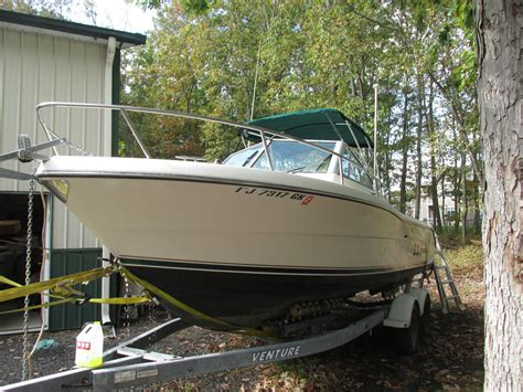 Pursuit Boats Usa by Pursuit Pursuit 2000 For Sale For 5 000 Boats From Usa