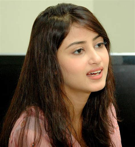 Sajal Alis New Pics Hollywood Gossip