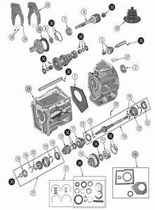 Wiring Diagram 1980 Jeep Cj7