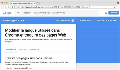 si e social traduction anglais ebay com en français guide de ebay international canada