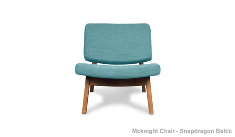 mcknight chair