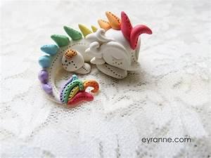 Cute Polymer Clay Ideas | www.pixshark.com - Images ...